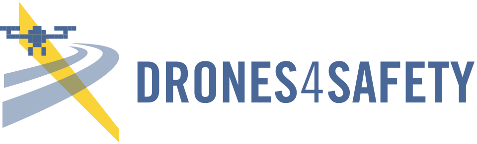 Drones4Safety Project