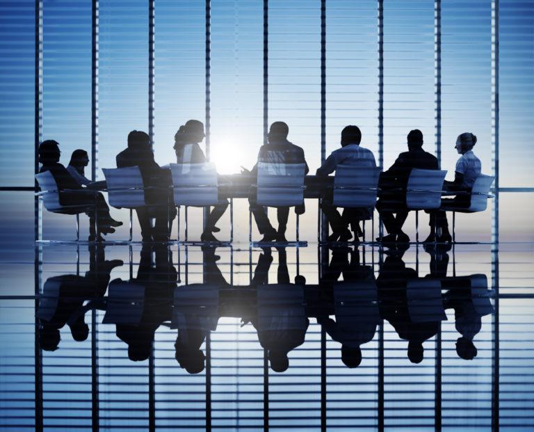 D4S Advisory Board